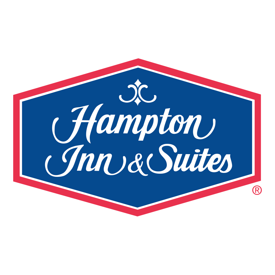 Hampton Inn & Suites Chicago-Burr Ridge image 29