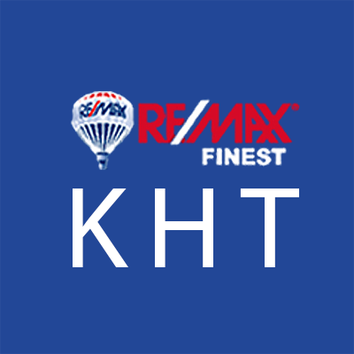 Re/Max Finest Kathy Henne Team image 0