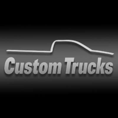 Custom Trucks image 10