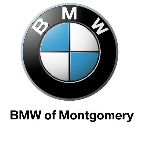 BMW of Montgomery