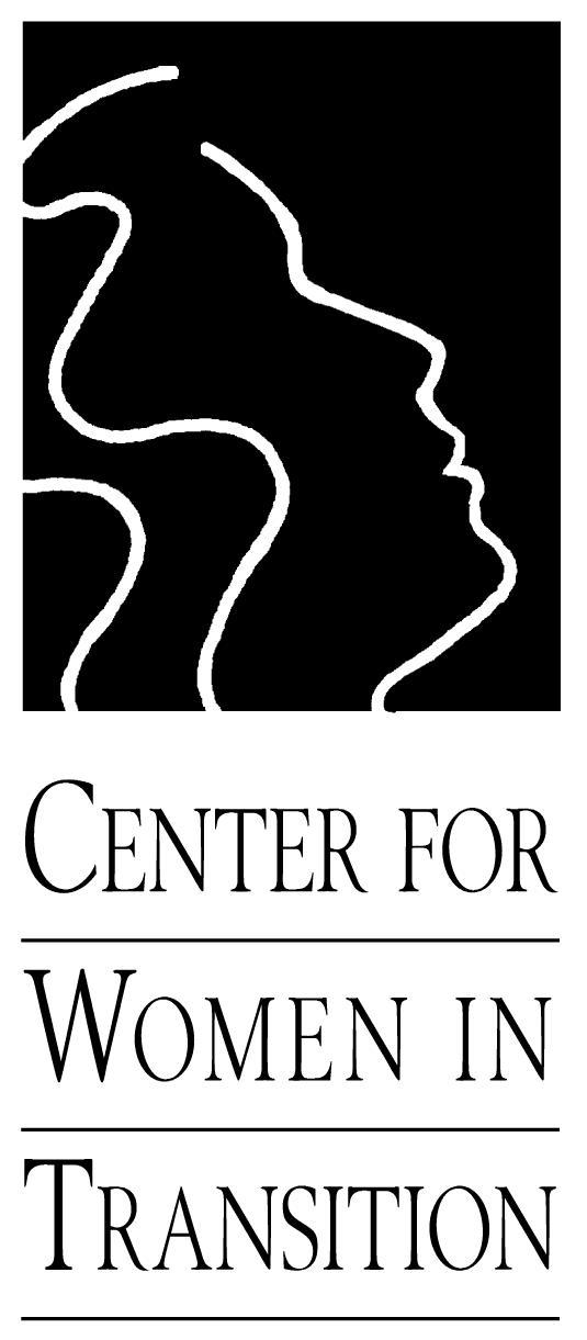 center for women in transition Center for women in transition | 300 n ferry st, ste c, grand haven, mi, 49417.