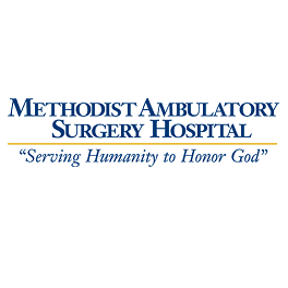 Methodist Ambulatory Surgery Hospital image 0