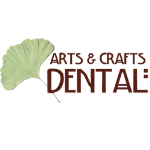 Arts & Crafts Dental