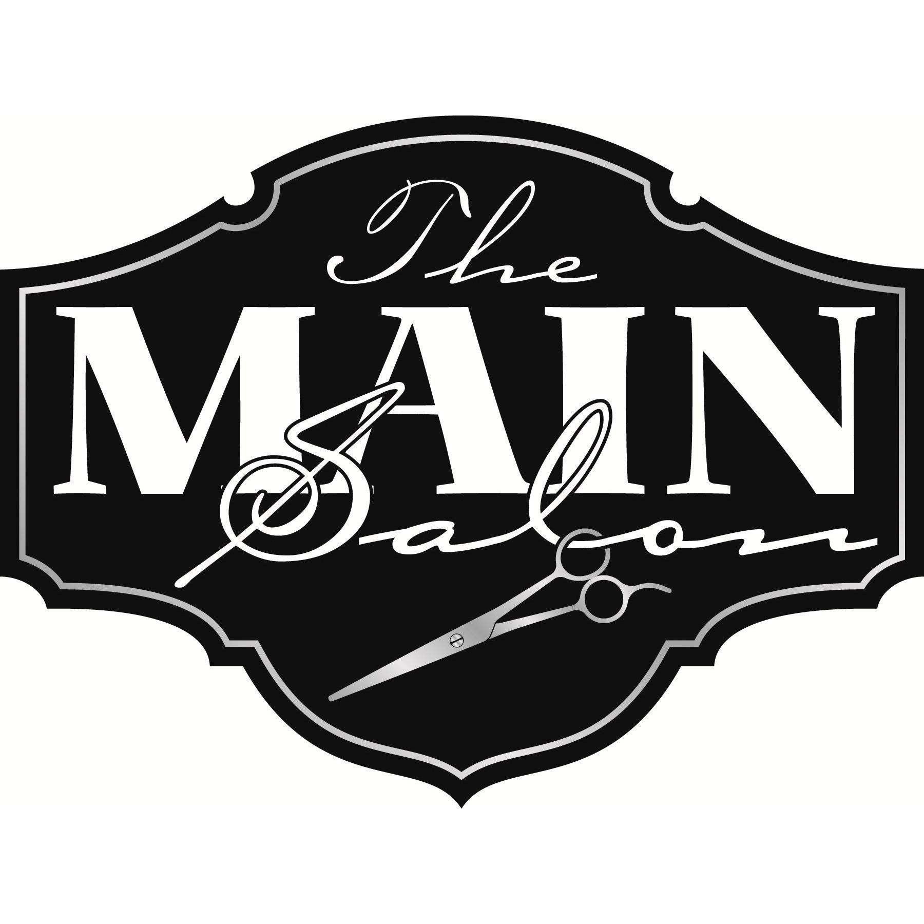 The Main Salon and Spa