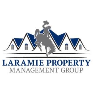 Laramie Property Management Group