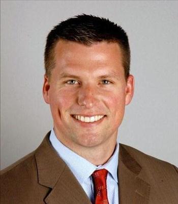 Allstate Insurance Agent: Sam Kuver image 0