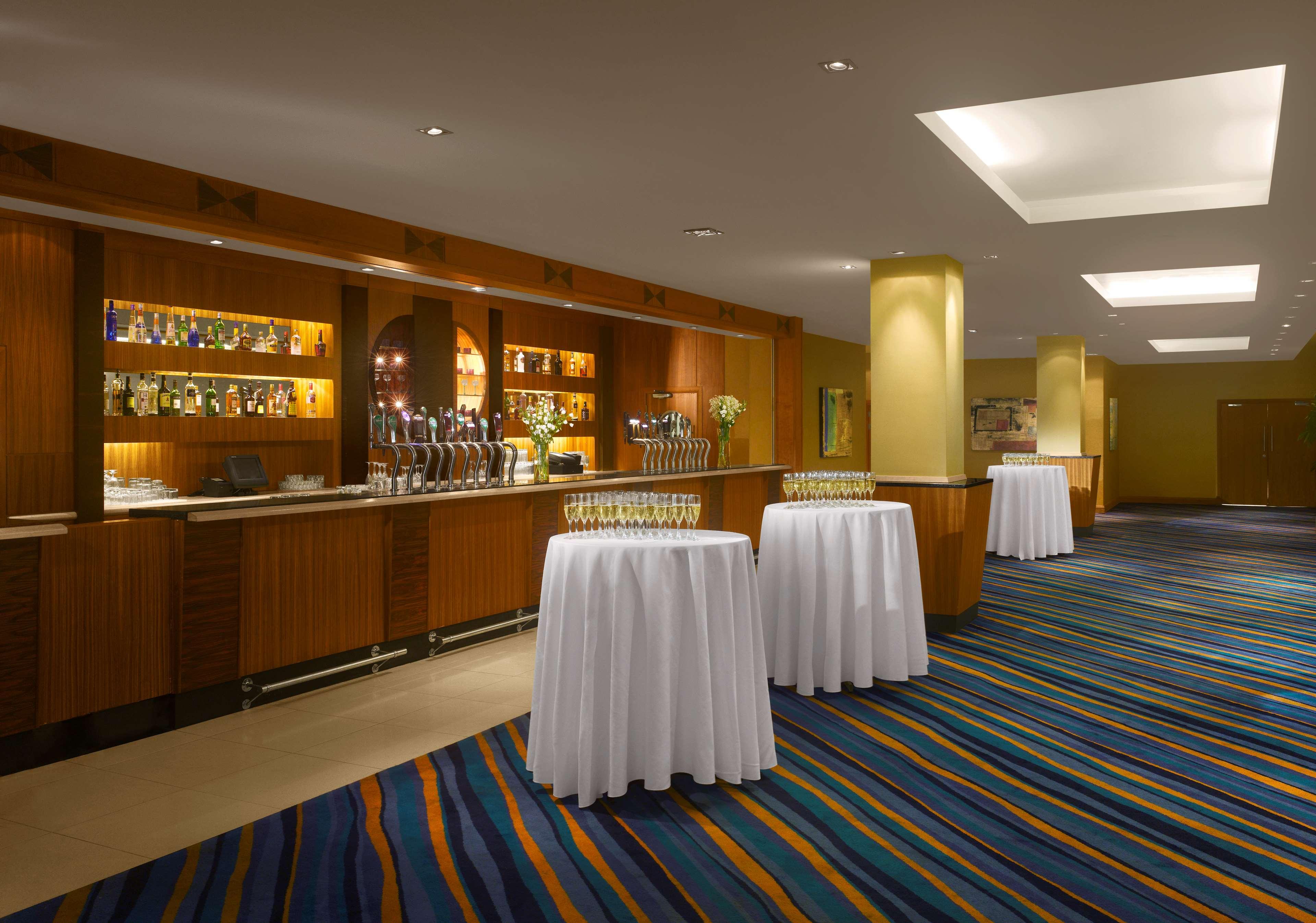 Radisson Blu Hotel, Athlone 69
