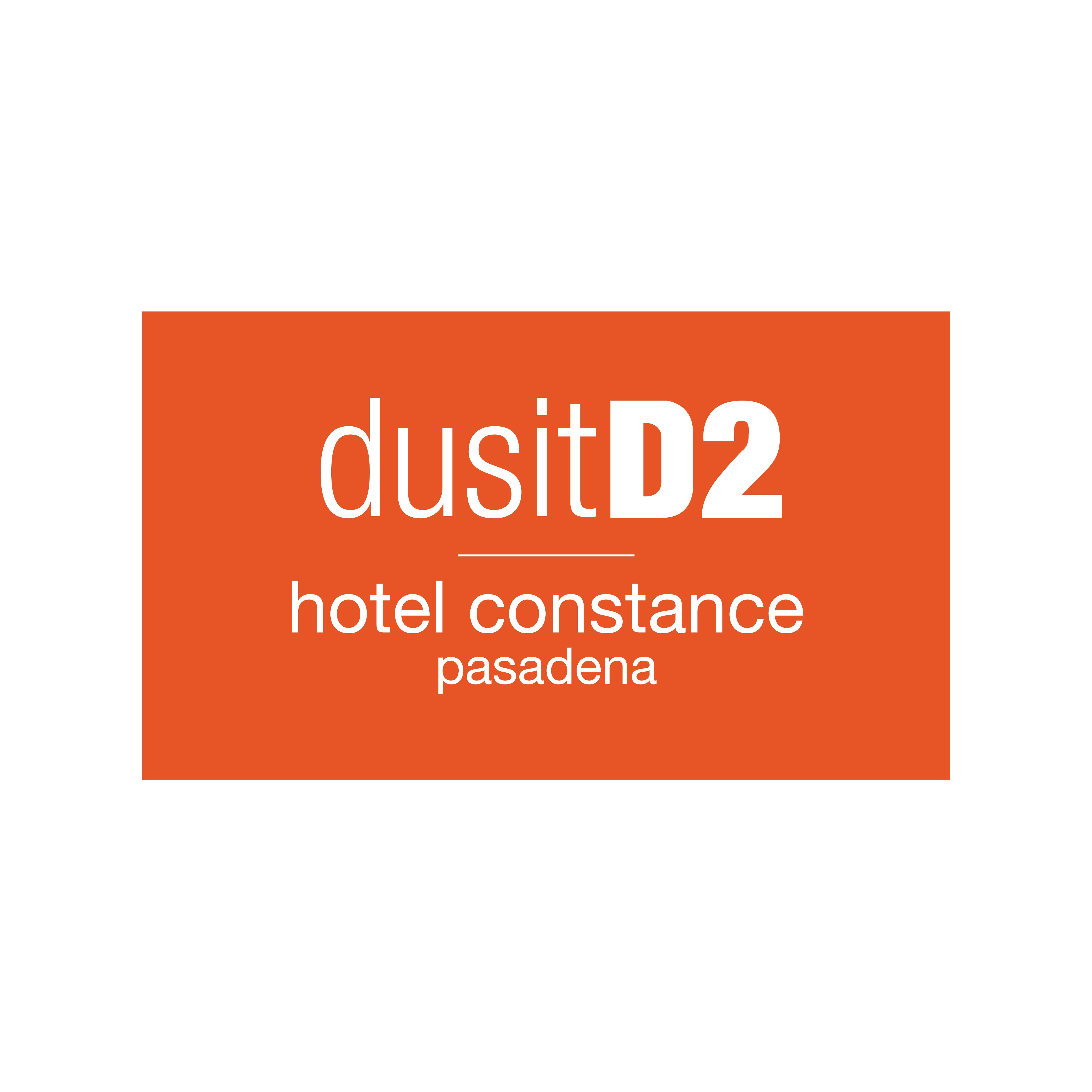 Hotels & Motels in CA Pasadena 91106 dusitD2 Hotel Constance Pasadena 928 E. Colorado Blvd  (626)898-7900