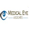 Medical Eye Associates