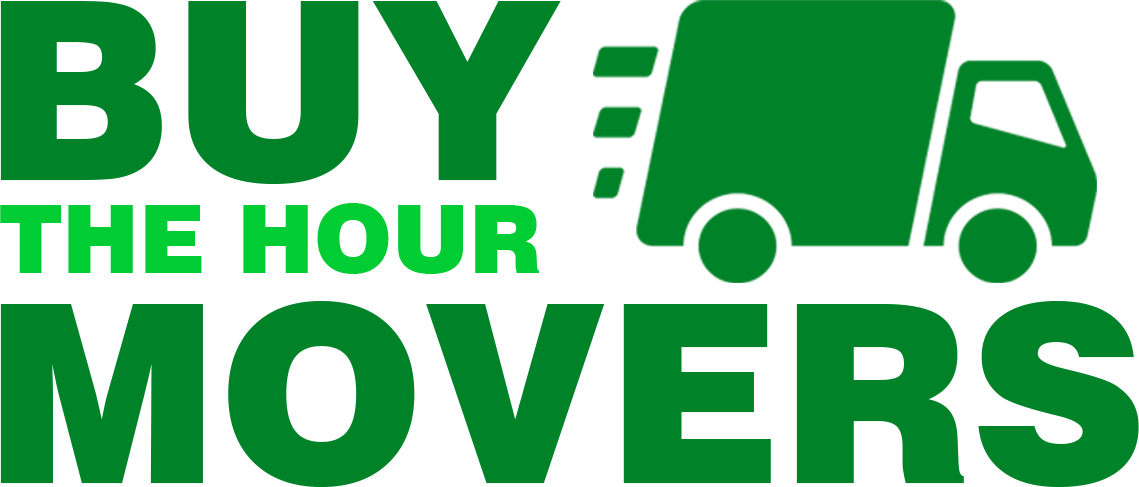Buy The Hour Movers Brooklyn - Moving Company Brooklyn