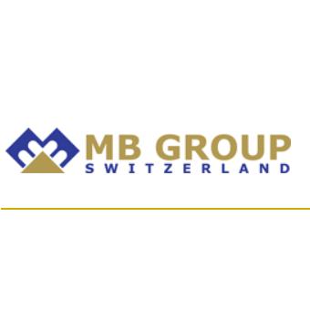 MB GROUP SWITZERLAND AG