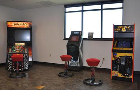 Durant / Choctaw Casino KOA image 12
