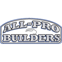 All-Pro Builders, Inc.