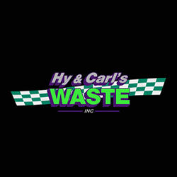 Hy & Carl's Waste Inc