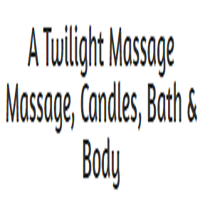 A Twilight Massage - Beaumont, TX 77706 - (409)351-5860 | ShowMeLocal.com