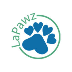 LaPawz