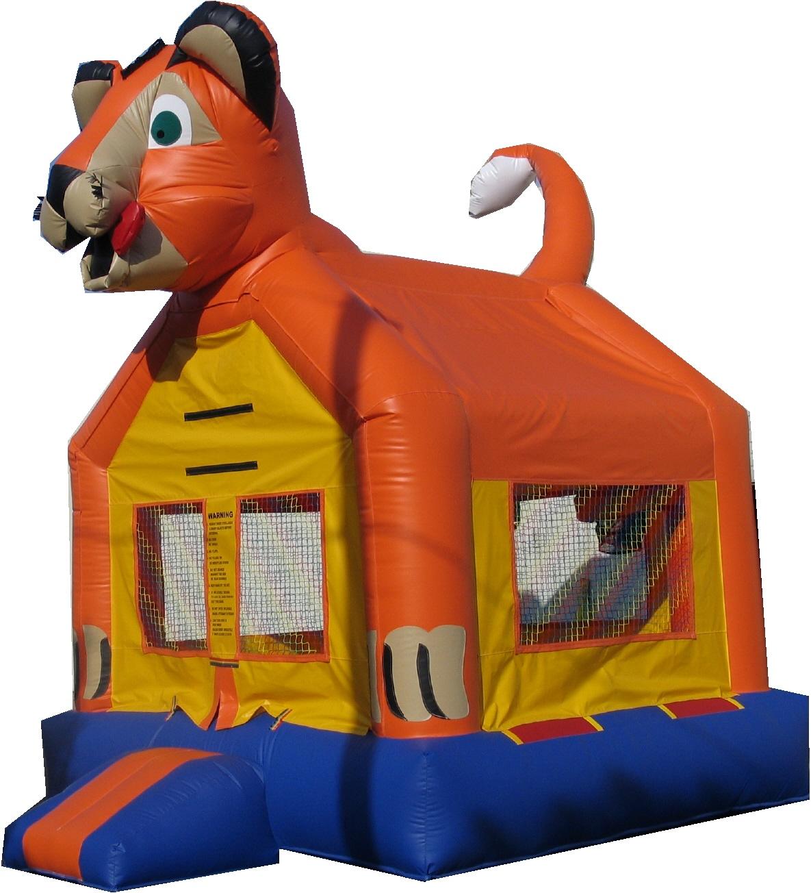 Incredible Inflatables LLC image 8