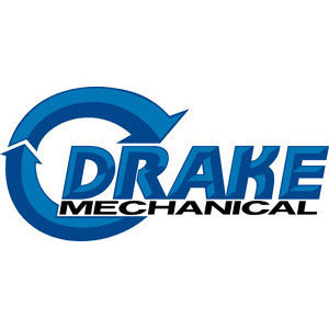 Drake Mechanical Plumbing  and  HVAC