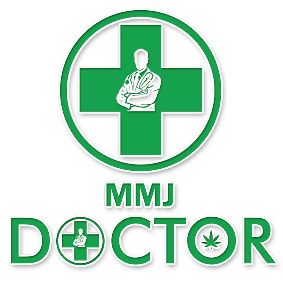 MMJ Doctor - Medical Marijuana Doctor