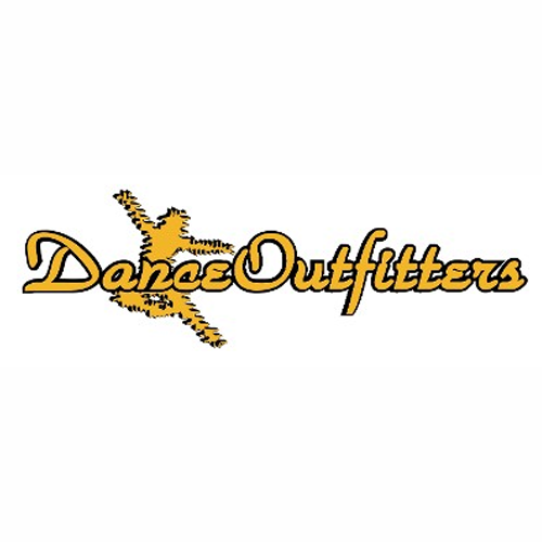 Danceoutfitters