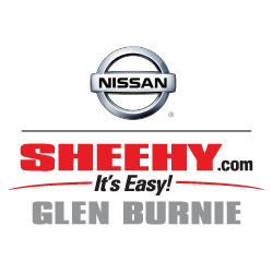 Sheehy Nissan of Glen Burnie