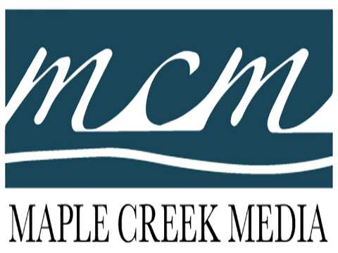 Maple Creek Media image 0