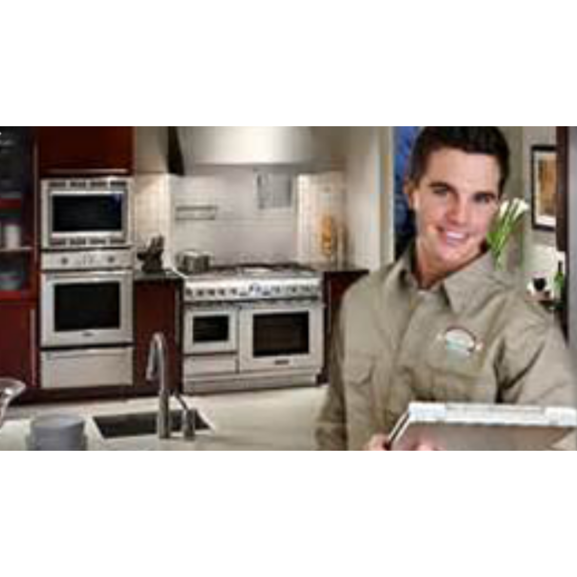 East End Appliance Service