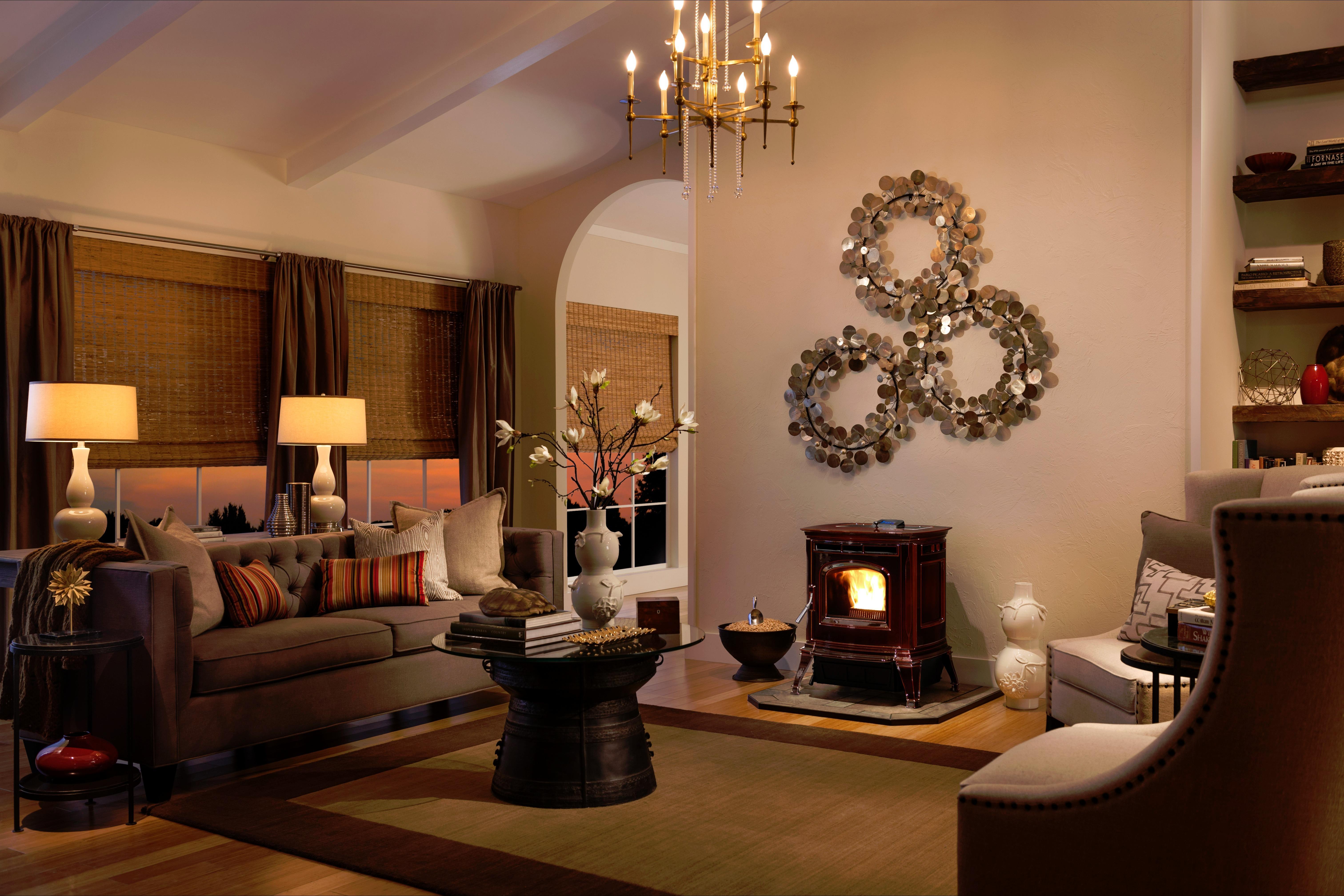 Fireside Hearth & Home image 1