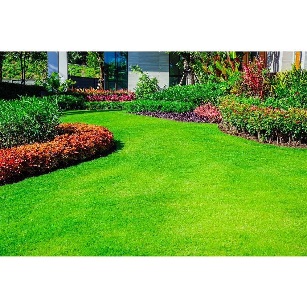 DRC Landscaping LLC