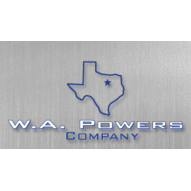 W.A. Powers Co., Inc.