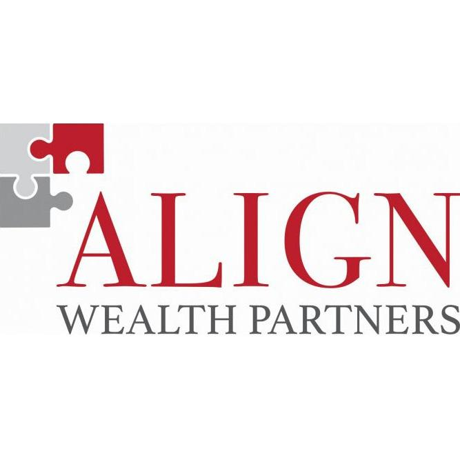 Align Wealth Partners
