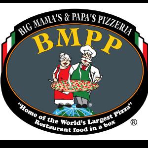 Big Mama's & Papa's Pizzeria- Van Nuys Location