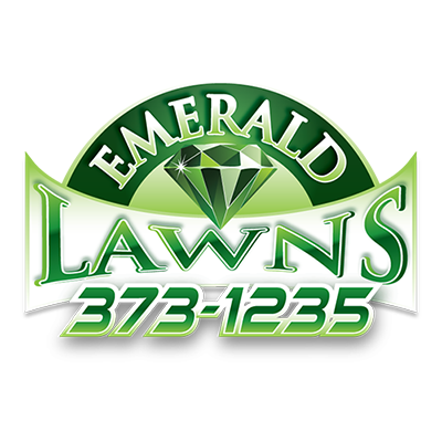 Emerald Lawns image 8