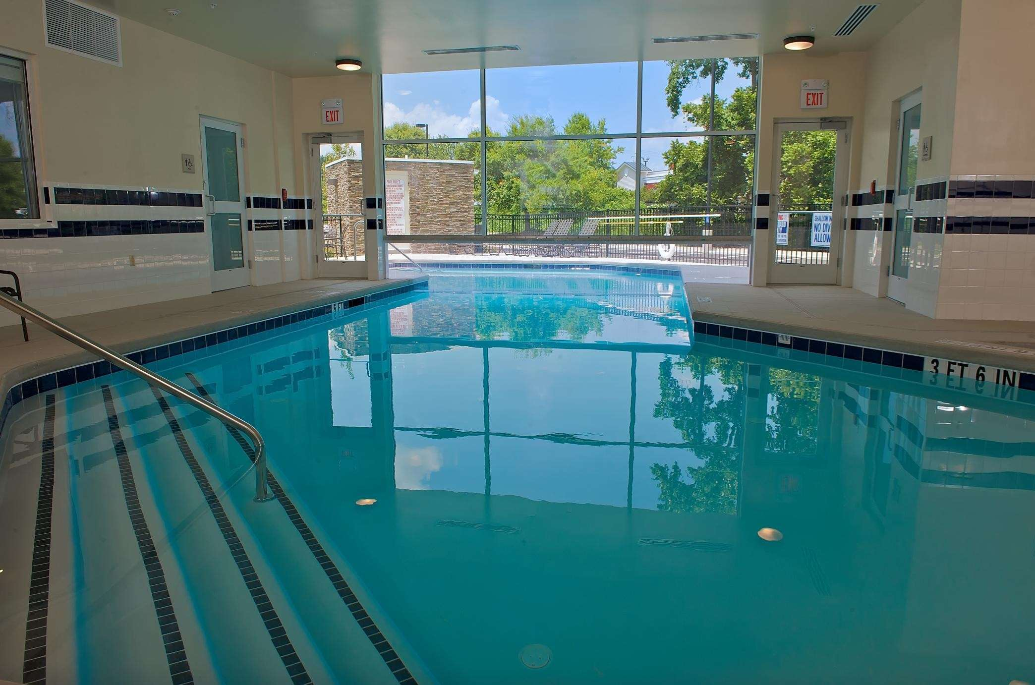 Hilton Garden Inn Gainesville image 22