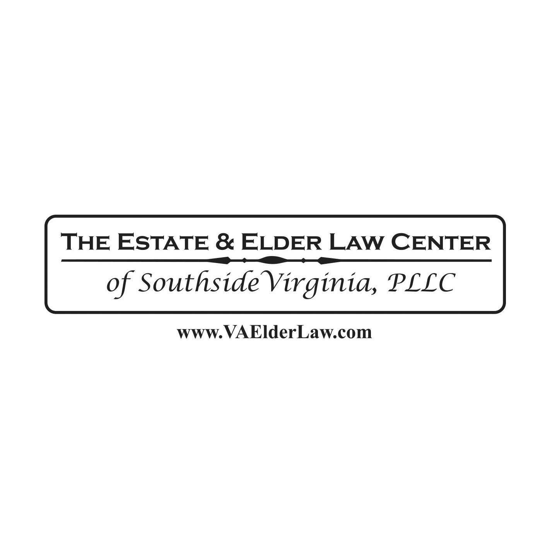 The Estate & Elder Law Center of Southside Virginia PLLC