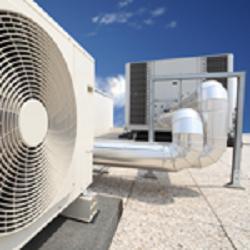 County Line LLC Heating & Air image 3