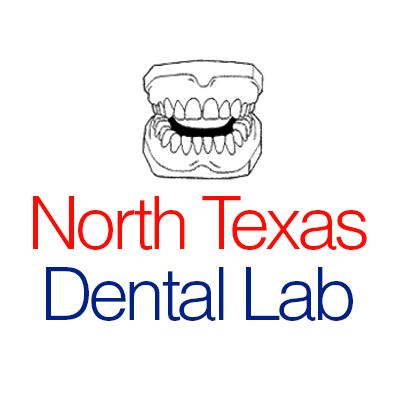 North Texas Dental Lab