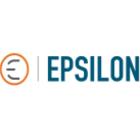 Groupe Conseil Et Gestion Epsilon Inc