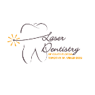 Laser Dentistry of South Florida