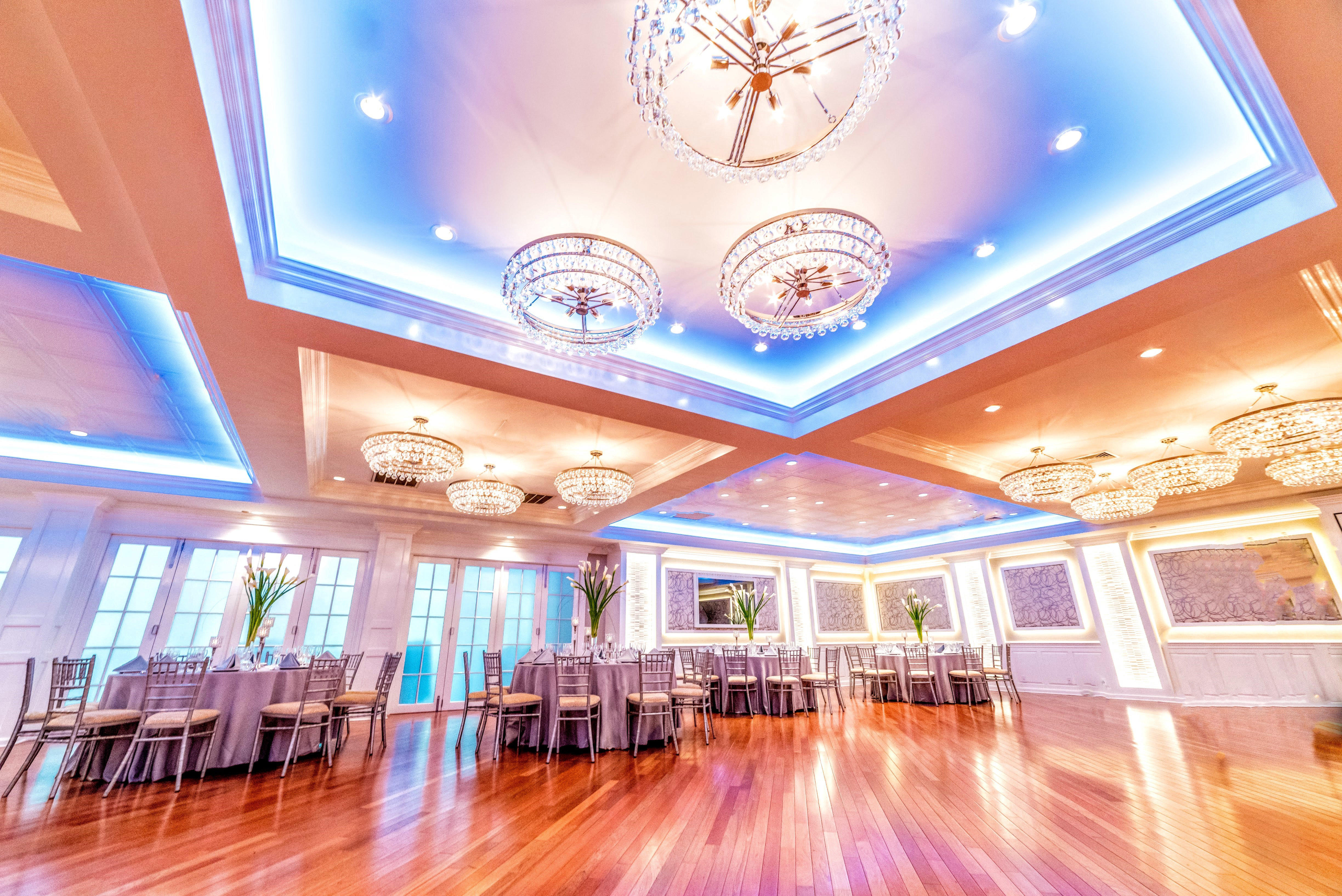 Watermill Caterers image 2
