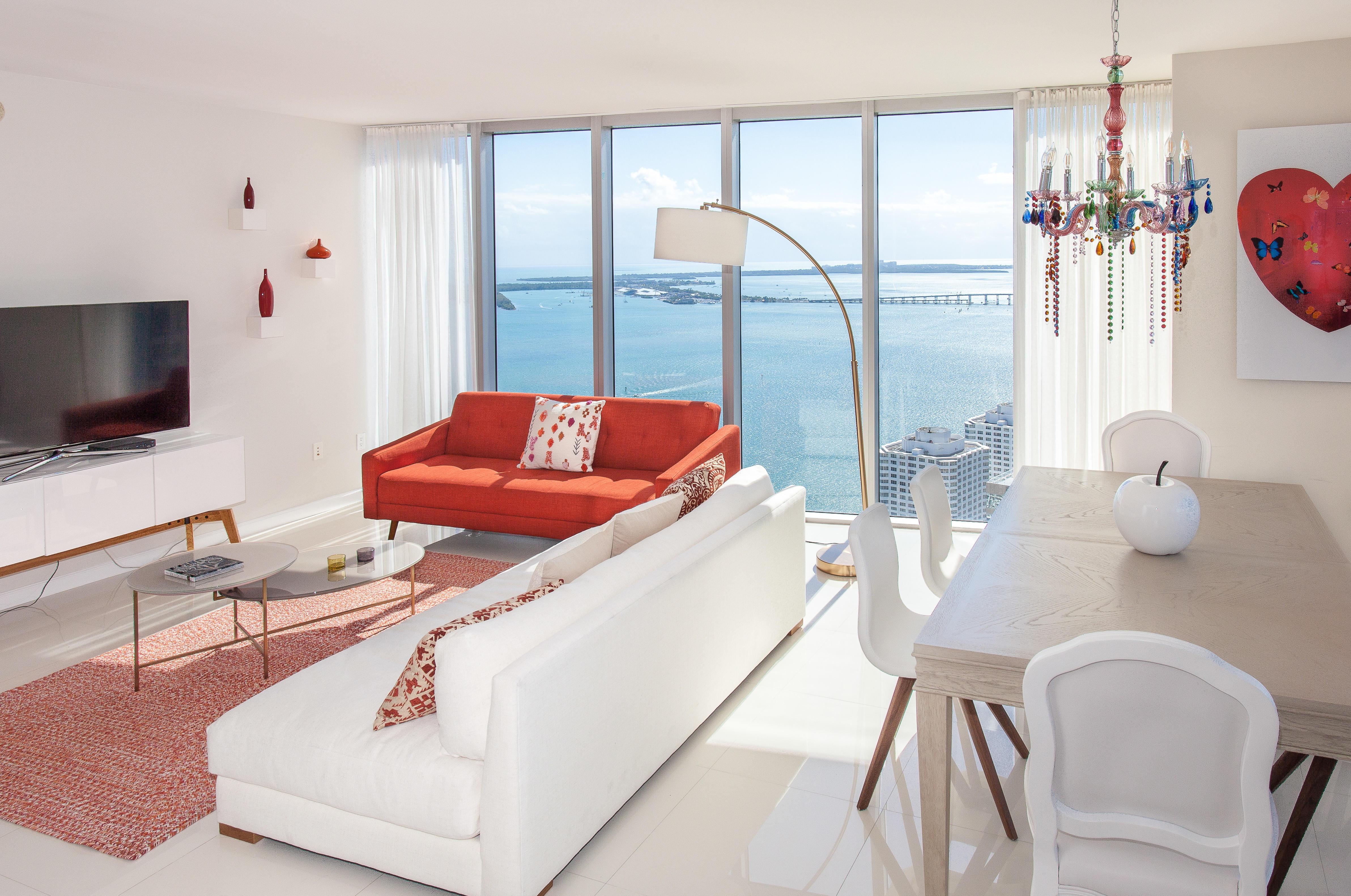 Miami Vacation Rentals - Brickell image 7