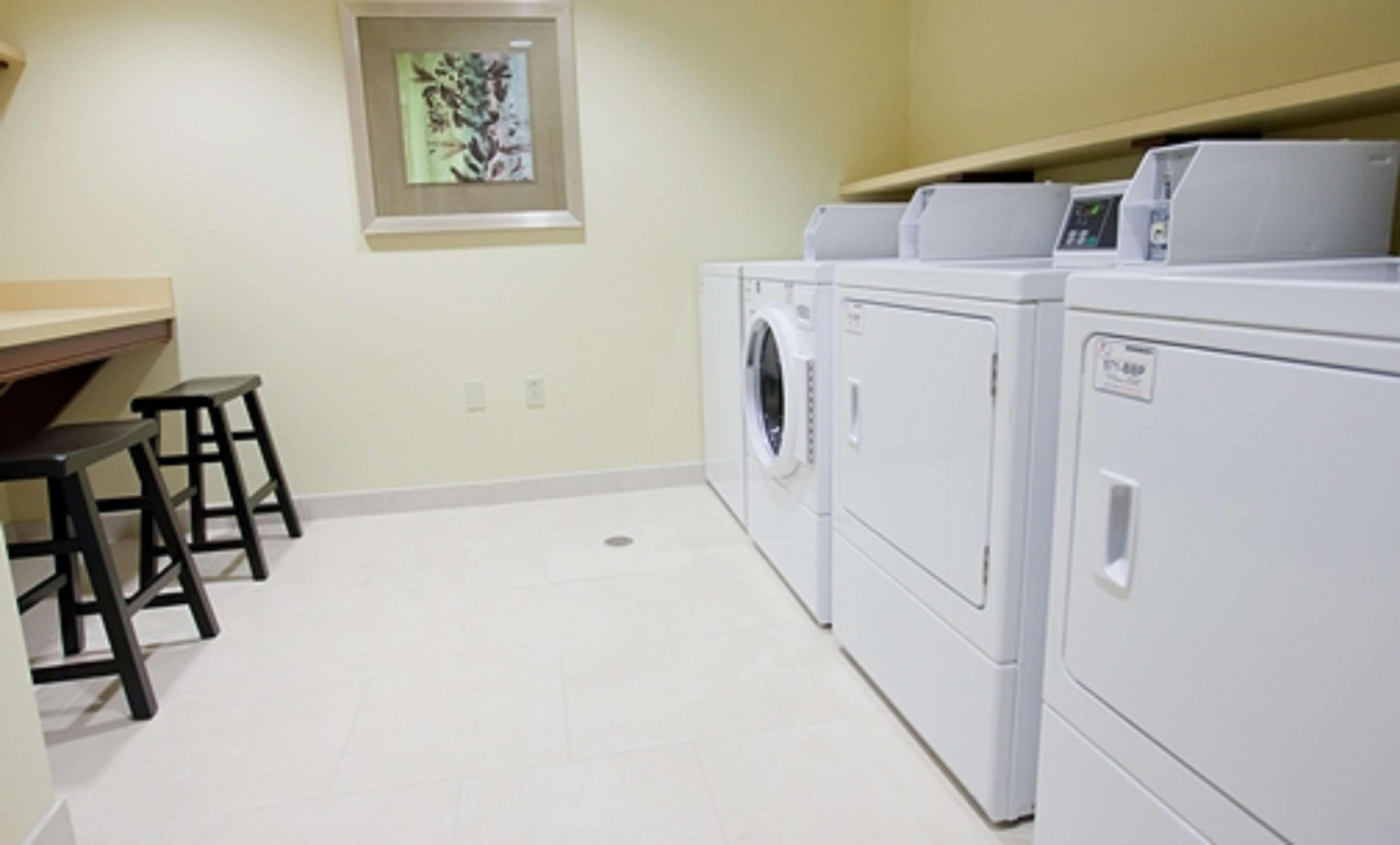 Homewood Suites by Hilton Lafayette-Airport, LA image 31