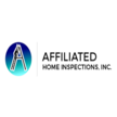 Affiliated Home Inspections Inc