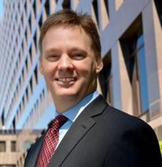 Douglas Roberts - Ameriprise Financial Services, Inc. - Atlanta, GA 30339 - (770)575-9385 | ShowMeLocal.com