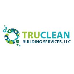 Truclean Building Services, LLC