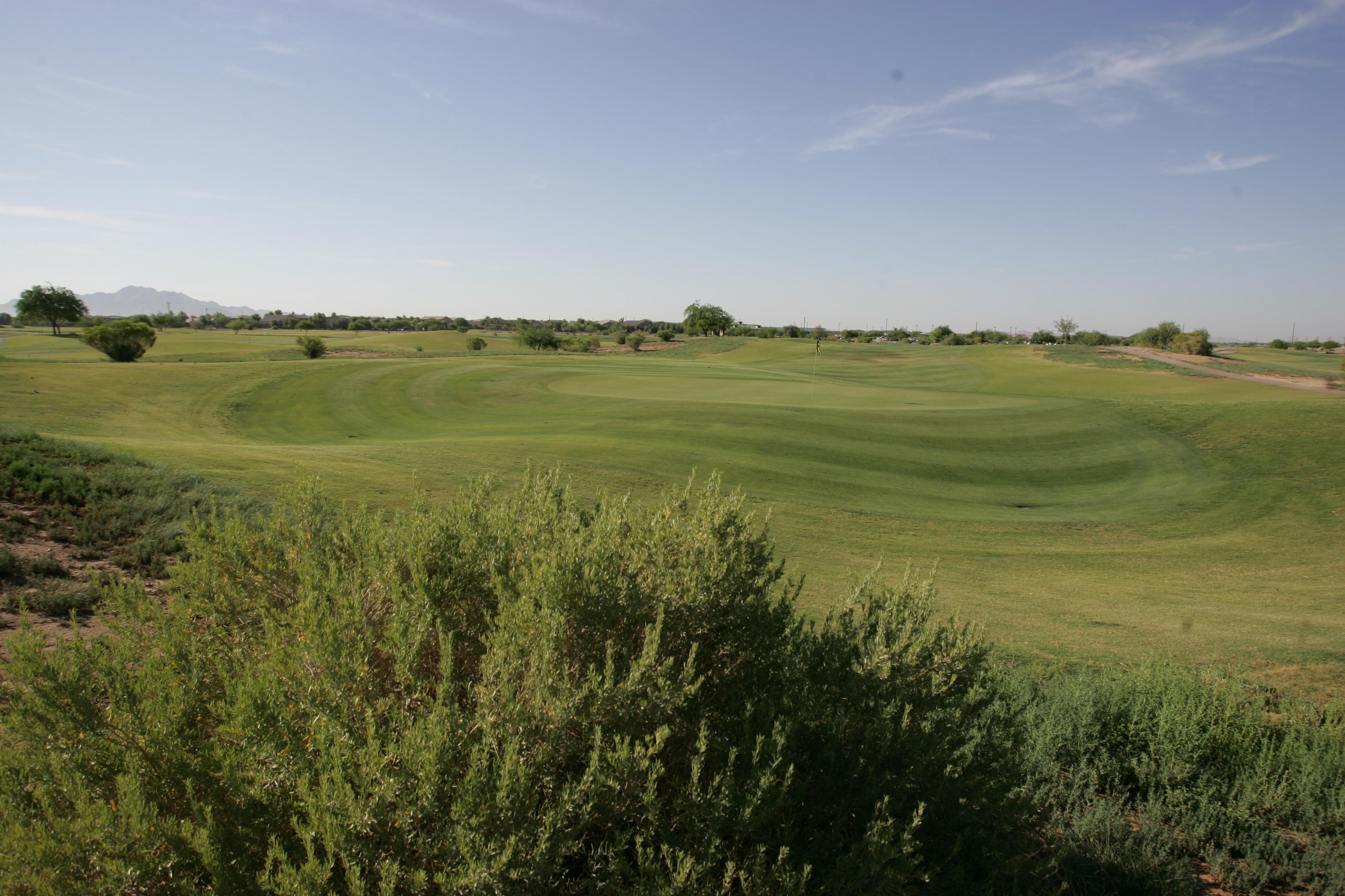 Bear Creek Golf Complex image 5