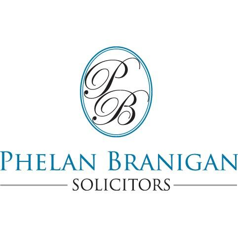 Phelan Branigan Solicitors