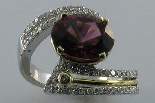 Nunez Jewelers Virginia Beach