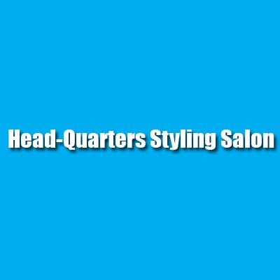 Head-Quarters Styling Salon