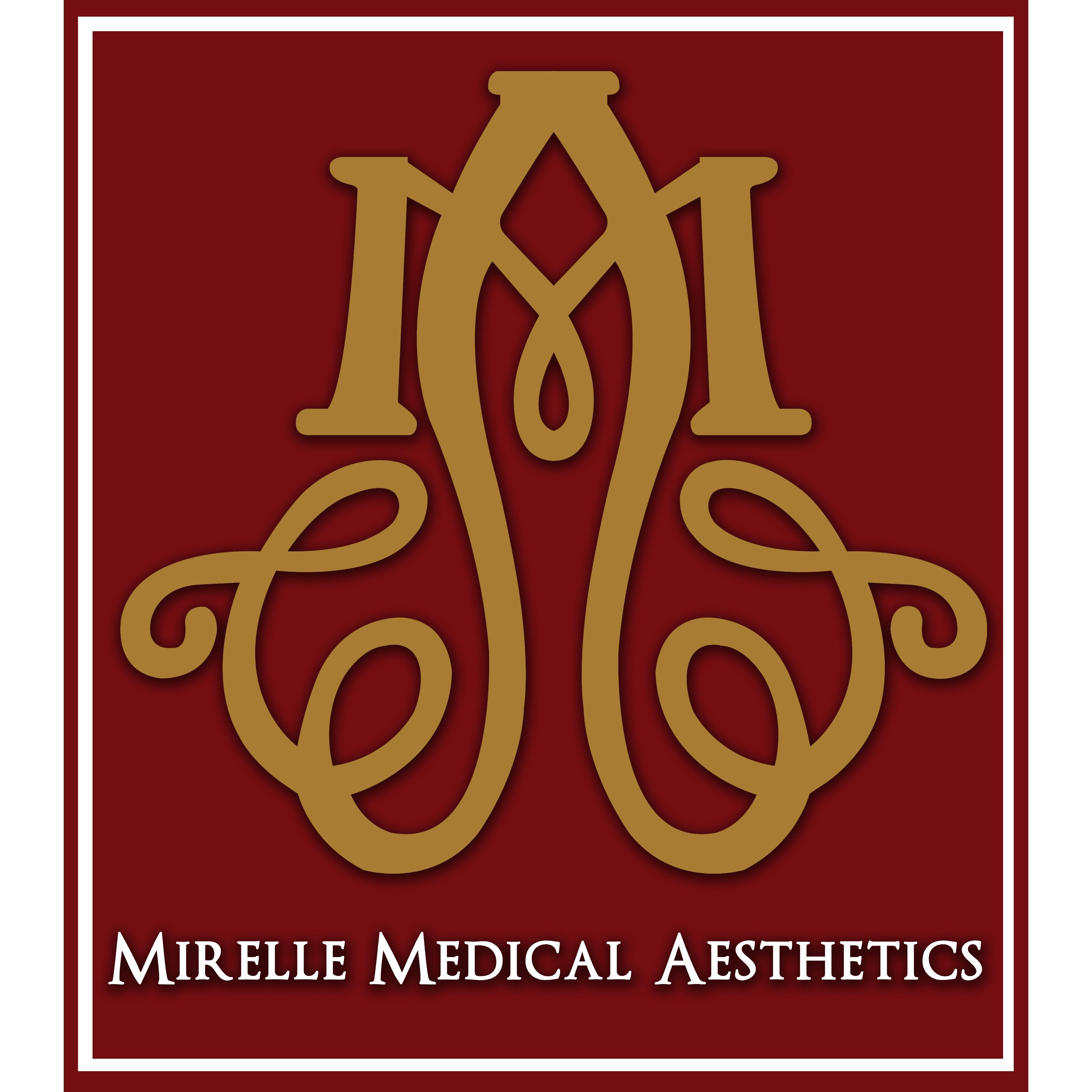 Mirelle Medical Aesthetics